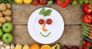 Афоризмы, пословицы и поговорки о здоровом питании