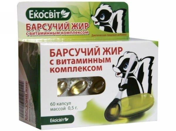 barsuchij-zhir-biodobavka