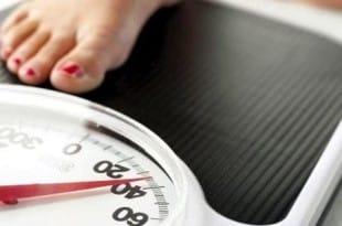 Недостаточная масса тела – в двух шагах от стройности до истощения