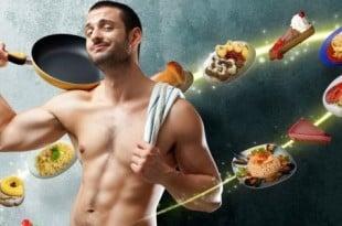 Какие полезные жиры способствуют похудению?
