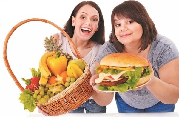 пословицы поговорки афоризмы здоровое питание