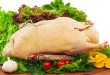 Польза и вред утиного жира