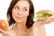 Жиры играют важную роль в организме человека