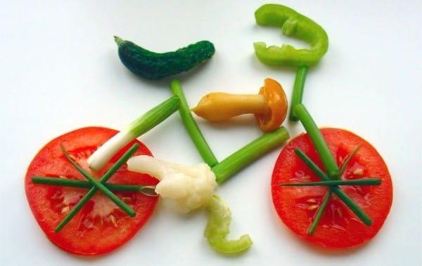 здоровое питание пословицы поговорки афоризмы
