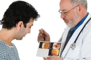 Подготовка к проктологу: как лучше очистить кишечник