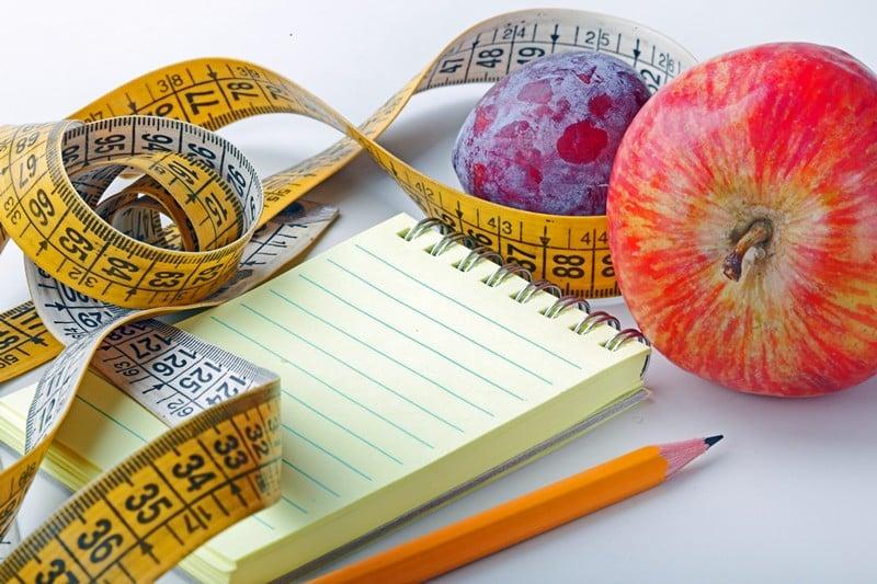 палео диета живот уходит за 4 дня