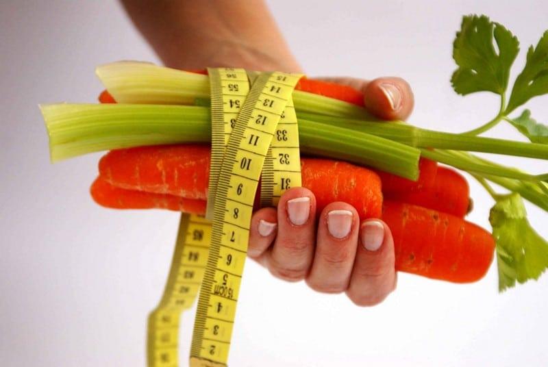 dieta-express