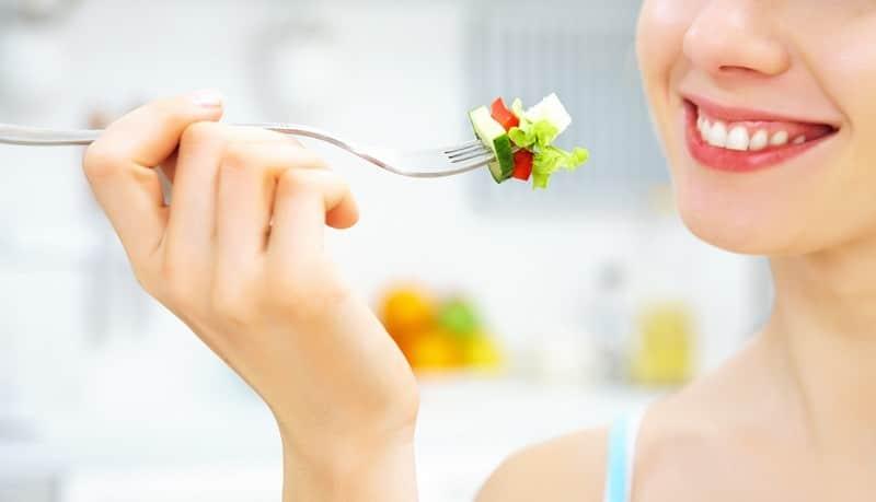 диета после липосакции