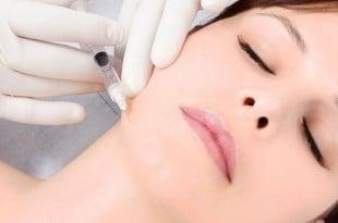 Инъекционная липосакция для лица и тела