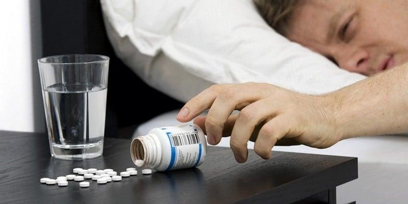 как почистить организм от паразитов лекарства отзывы