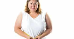 Как похудеть на 20 кг за месяц
