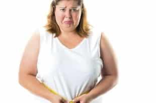 Диеты которые реально помогают похудеть за месяц на 15 кг картинки