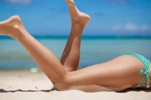 Липосакция ног – как вернуть ножкам соблазнительную форму