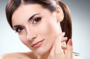 Липосакция щек – как быстро получить красивое лицо?