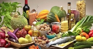 Ненасыщенные жиры: список продуктов