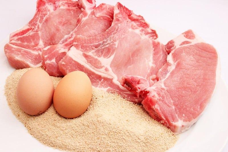 от каких продуктов отказаться чтобы похудеть мужчине