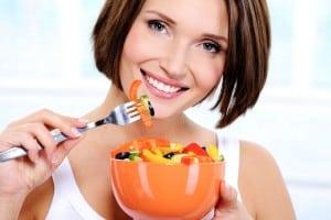 Сайты о похудении и диетах
