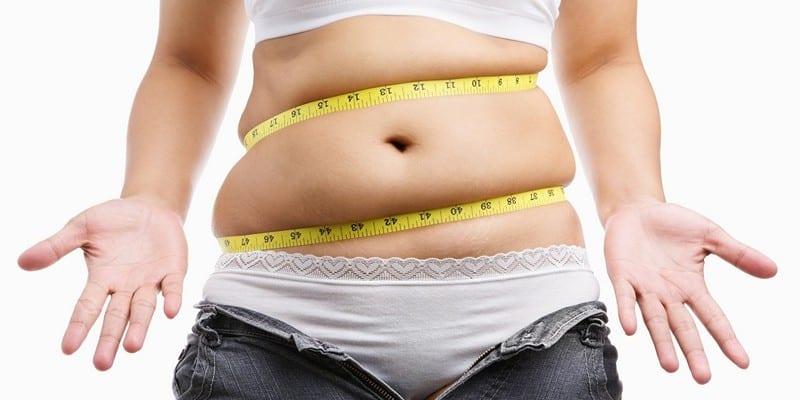 подкожный жир на животе у мужчин фото