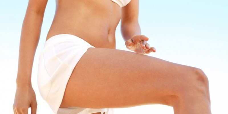 как сильно похудеть до истощения