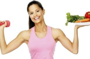 Как похудеть на 3 кг за 3 дня