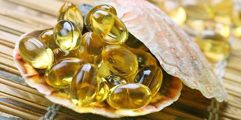 produkti-s-omega-3