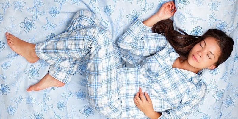 сон способствует образованию бурого жира