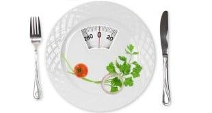 Весы для диетического питания и контрольного взвешивания