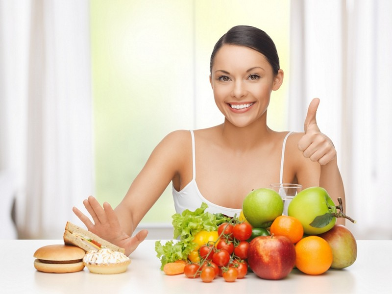 жиры вред и польза