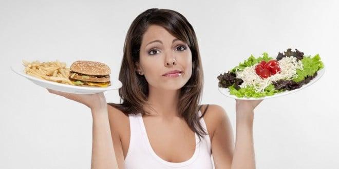 способы как убрать жир с живота