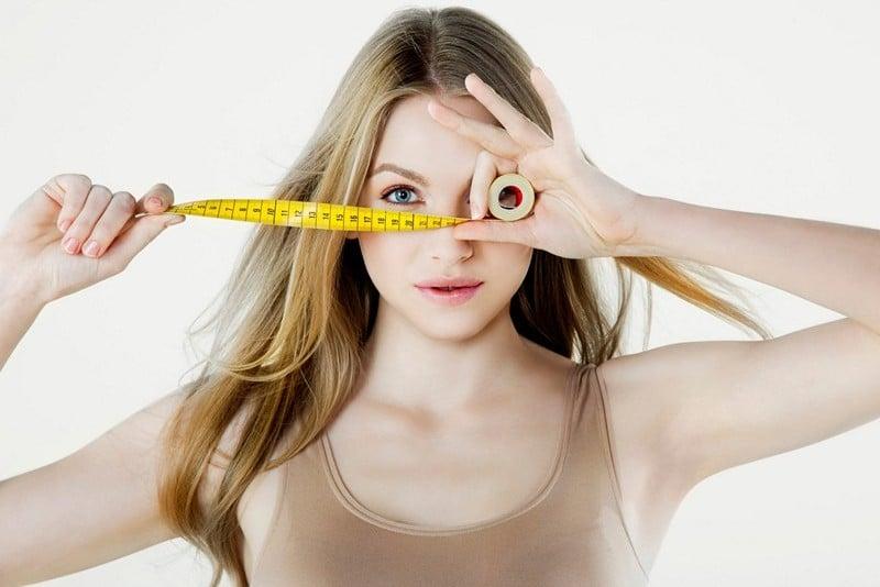 диета похудеть на 8 кг за неделю