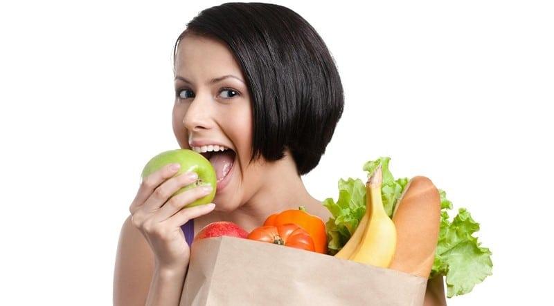 кто похудел реально на диете протасова
