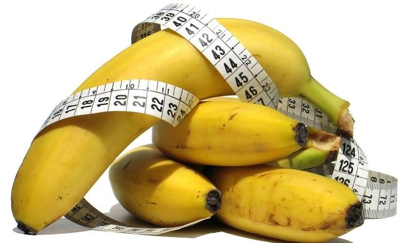 что кушать в день чтобы похудеть