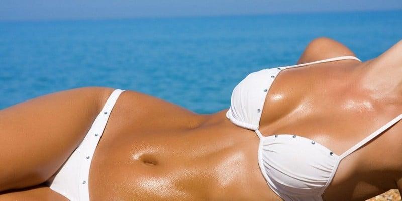 билайт - средство для похудения