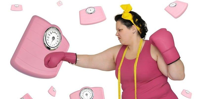 похудеть на 15 кг за месяц подростку