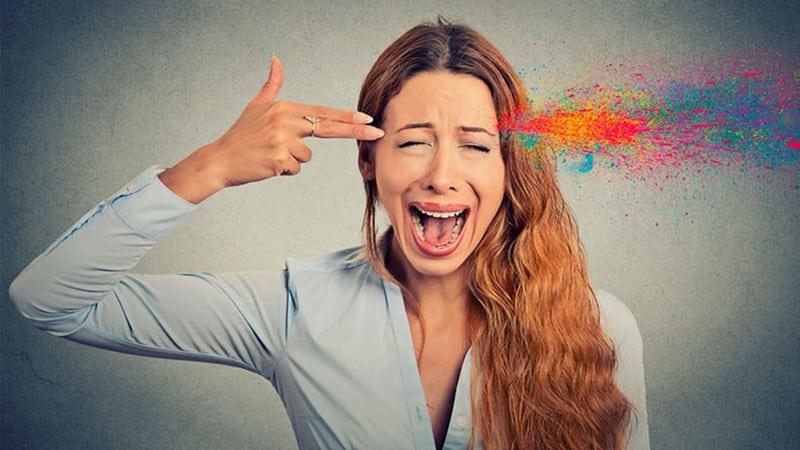 Побочные эффекты эутирокса