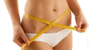 Эутирокс для похудения