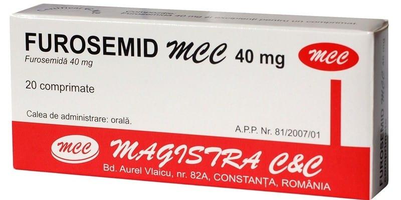 таблетки для очищения организма от прыщей