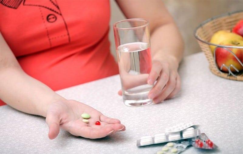 таблетки голдлайн