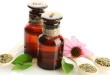 Гомеопатия для похудения