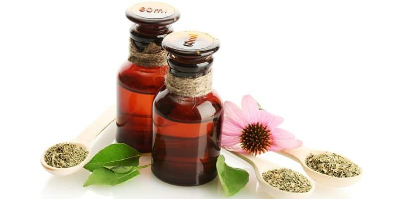 гомеопатия для очищения организма