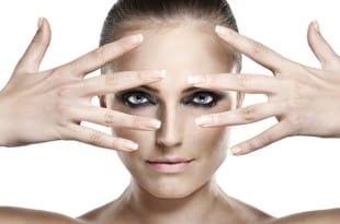 Липомоделирование тела: от лица до ягодиц