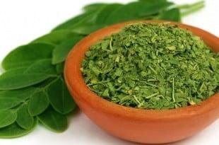 Чай мармария для похудения – бедуинский напиток из Египта