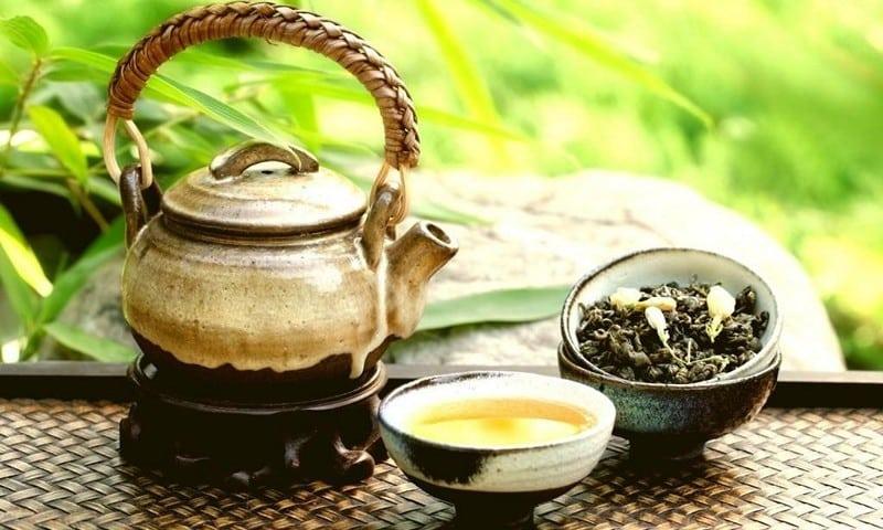 чай мармария инструкция по применению
