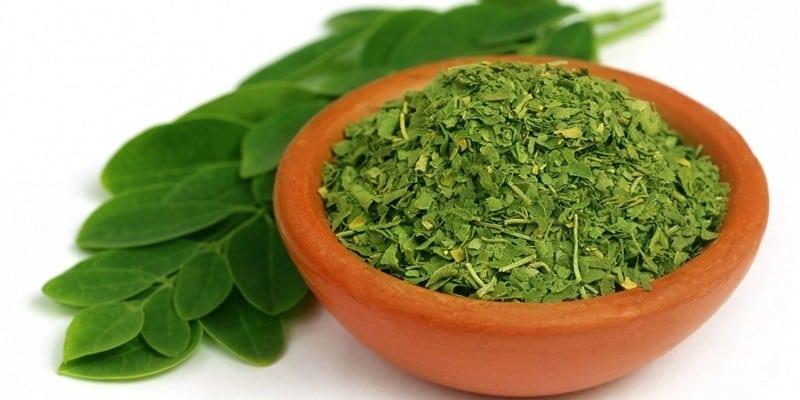 чай для похудения из тайланда