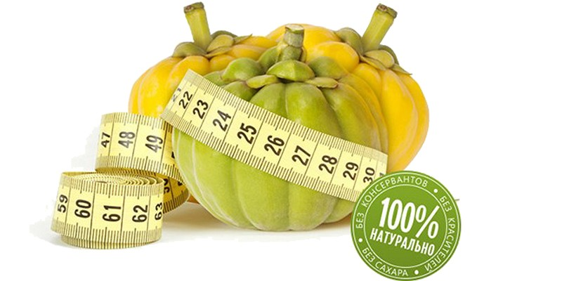 похудеть на дробном питании на 20 кг