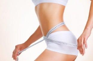 Как правильно принимать Л карнитин для похудения?