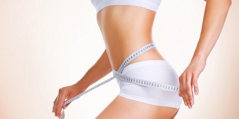 элькарнитин для похудения