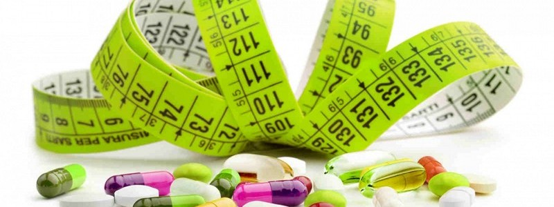 таблетки от кишечных паразитов