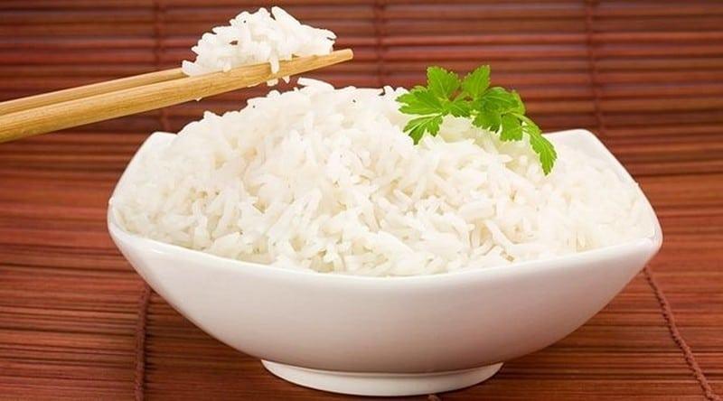 как очистить суставы от солей народными средствами