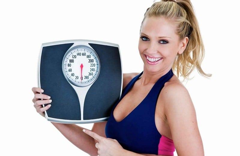 занятия бодифлексом для похудения